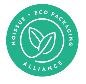 We Are Eco Packers